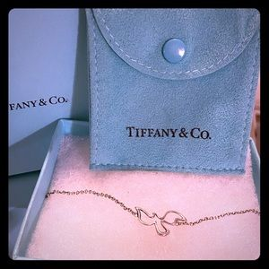 🦋ABSOLUTELY AUTHENTIC TIFFANY and CO. DOVE🦋